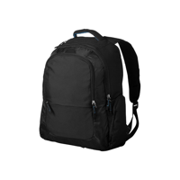 DayTripper 16'' laptop backpack