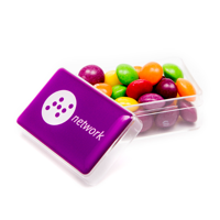 Midi Rectangle Skittles